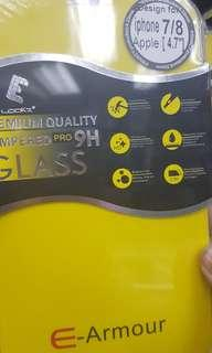 🚚 Privacy Tempered Glass