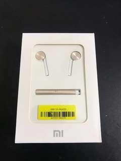 Xiaomi 100% Original In-Earphones Pro