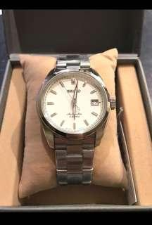 SEIKO AUTOMATIC SARB035 Made in Japan