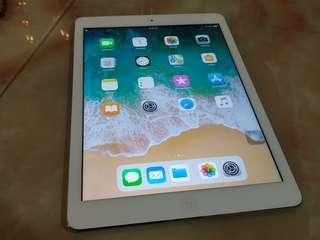 iPad Air 64GB ( 4G-LTE )