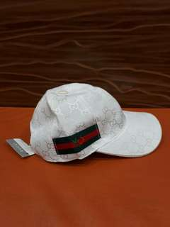 2c4128146ac156 gucci hat | Women's Fashion | Carousell Philippines