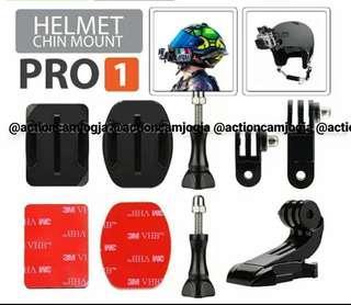 Mount Helm