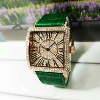 Jam tangan fashion frank Muller Cantik