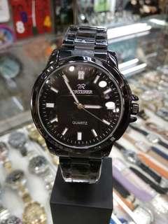 Jam tangan Pria Analog.