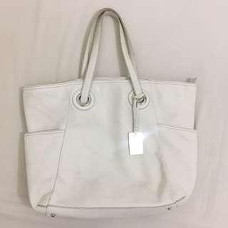 Furla Genuine Leather Bag