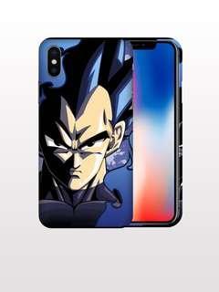 Case handphone or ipad