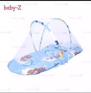 Baby Mosquito Bed Net