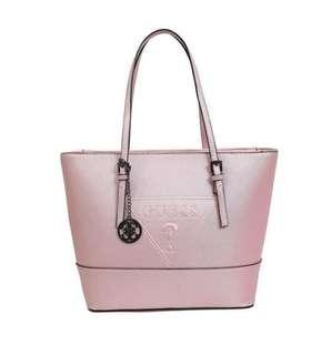 Guess Bags REPLICA ONLY