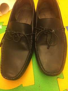 Lacoste formal shoes size us 10.5