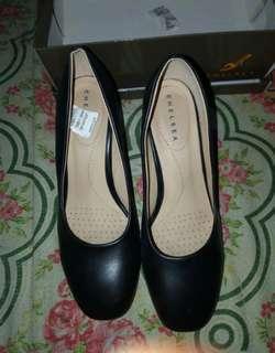 Chelsea high Heels shoes