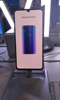 Cicilan handphone Vivo V11