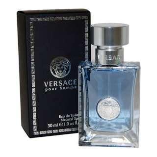 daad921482f7 versace perfume for men   Health   Beauty   Carousell Singapore