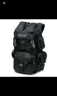 Oakley Mechanism Backpack - 30L