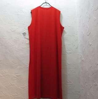 🚚 正紅one piece