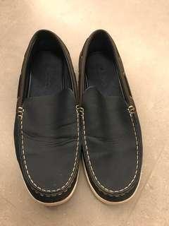 Aldo shoes(mens footwear)