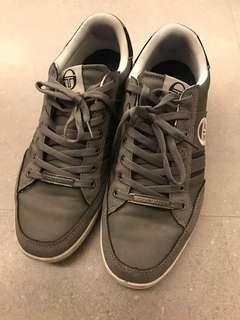 男仕休閒鞋
