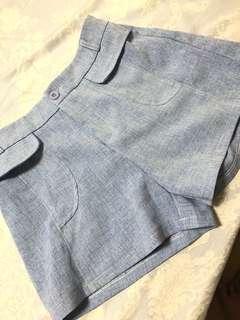🚚 休閒褲