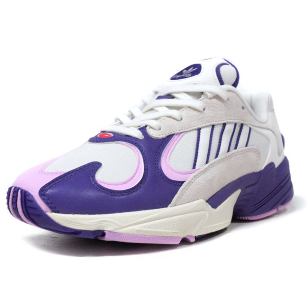 buy online e3d6d 9ff2b ADIDAS YUNG-1 FRIEZA, Mens Fashion, Footwear, Sneakers on Ca
