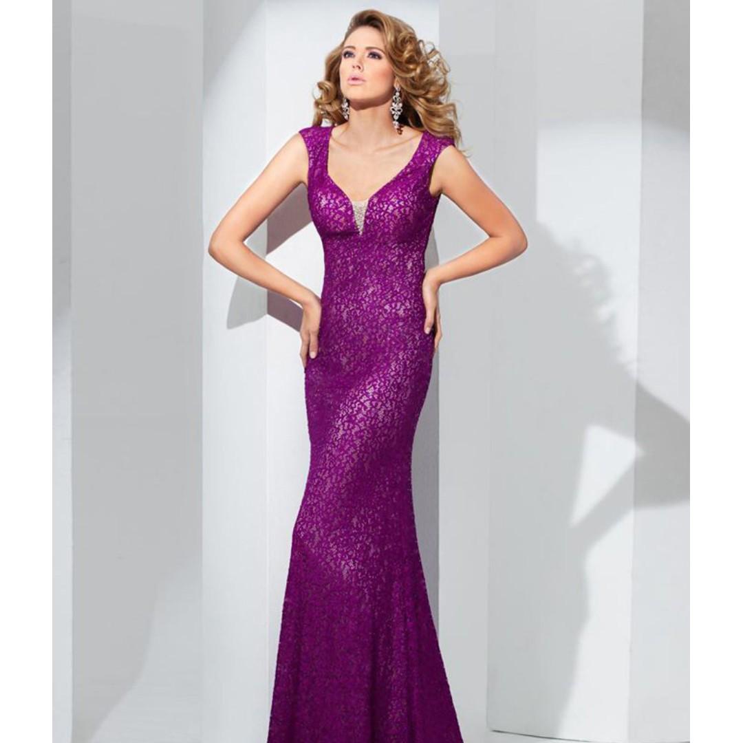 447bab1bfa97e Plus Size Formal Dresses Malaysia