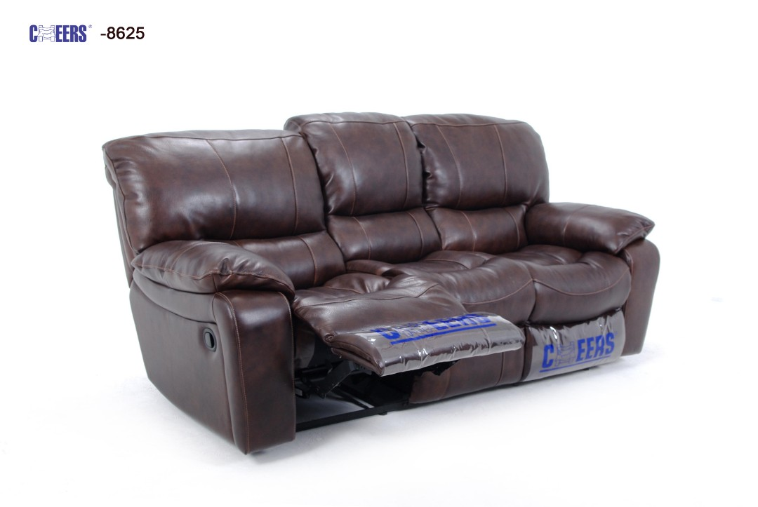 Cheers Recliner Luxurious Sofa Furniture Sofas On Carousell