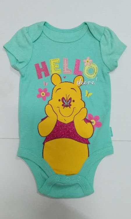 0e5a86c10240 Disney Baby Romper (11 11 sales !)
