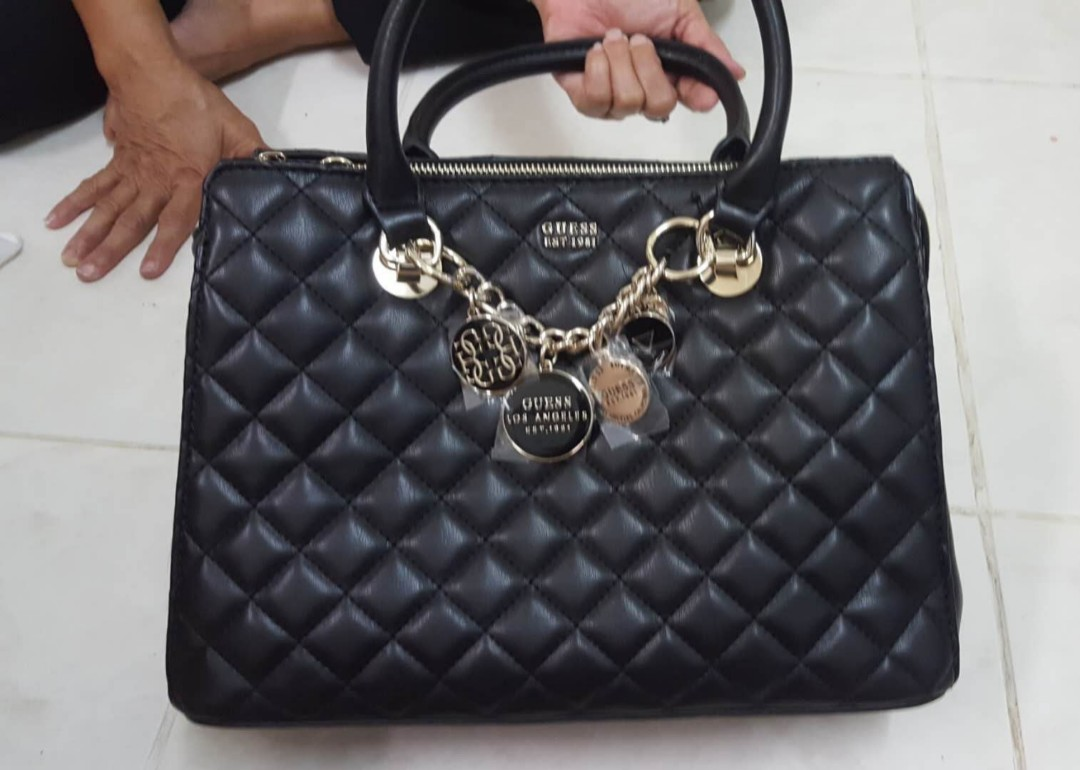 4b0c5d8e82 Home · Women s Fashion · Bags   Wallets · Handbags. photo photo photo