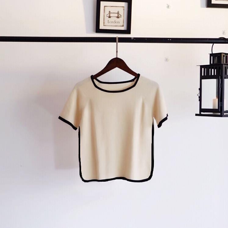 570a1488 Home · Women's Fashion · Clothes · Tops. photo photo photo photo