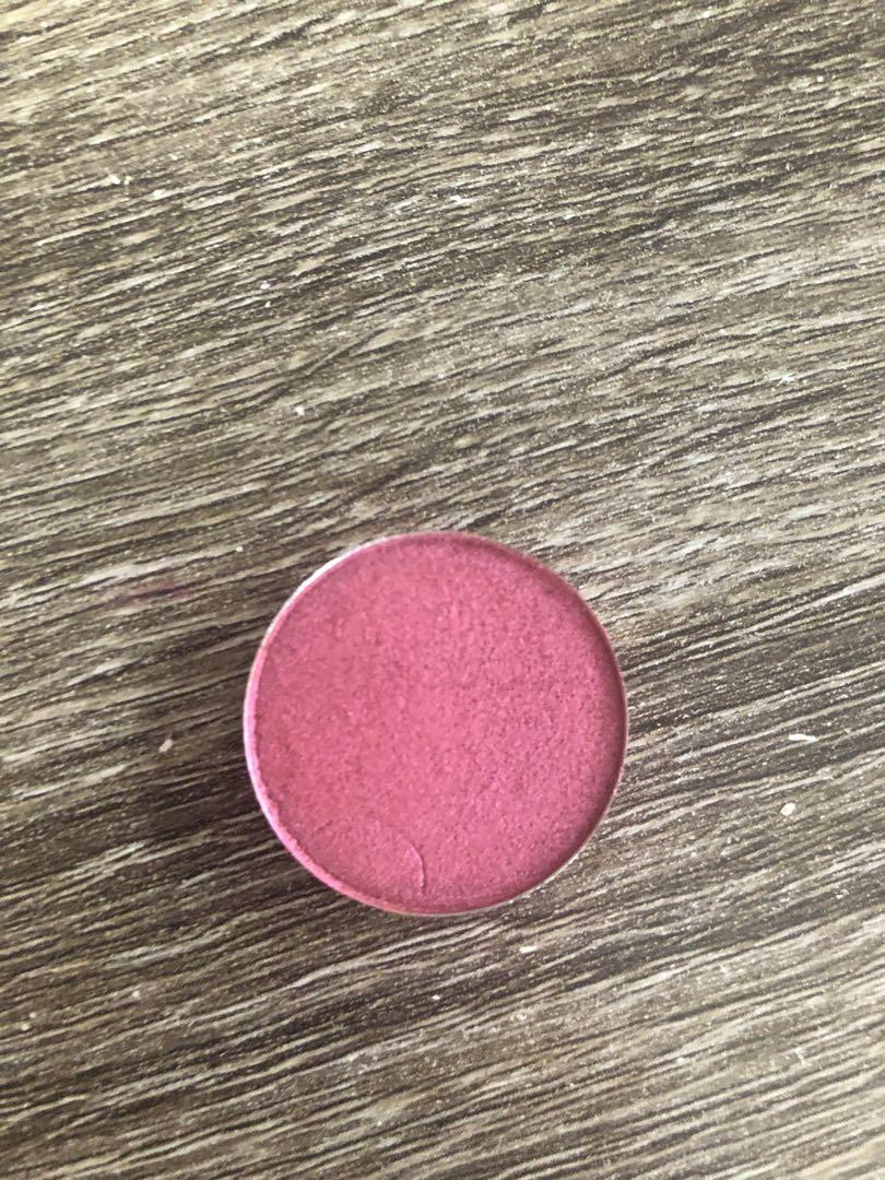 Morphe Single Shadow ES68 Dancing Queen
