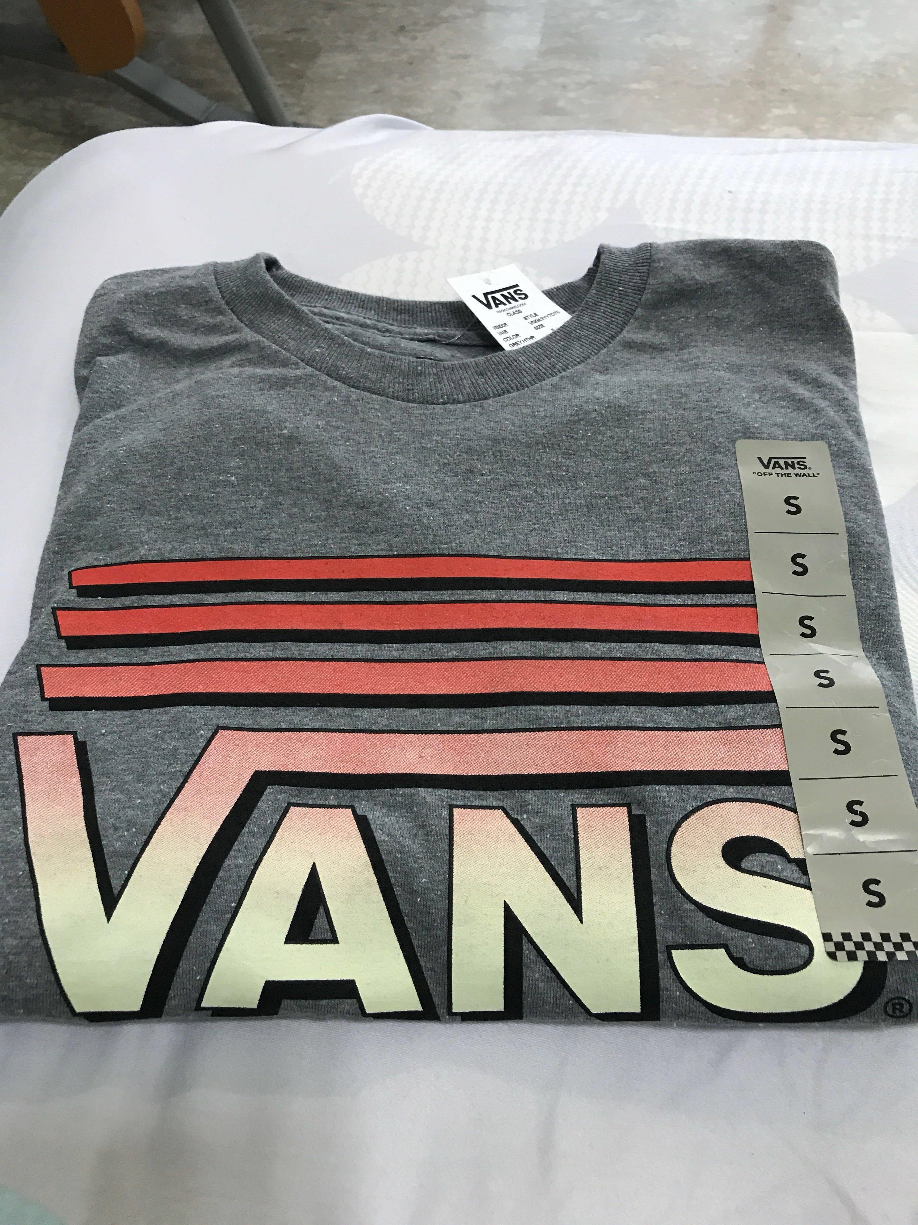 a46433f77d86d2 Home · Men s Fashion · Clothes · Tops. photo photo photo photo photo