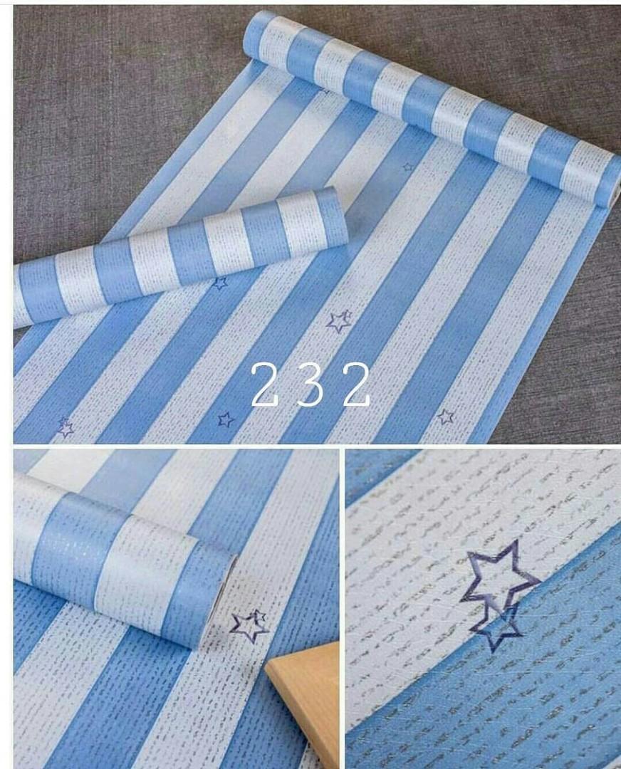 Download Kumpulan Wallpaper Cangkir Biru  Paling Baru