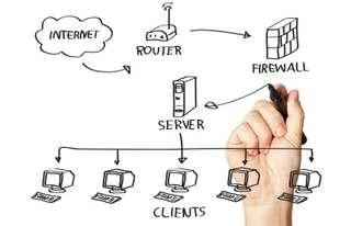 Network Design & Consultation