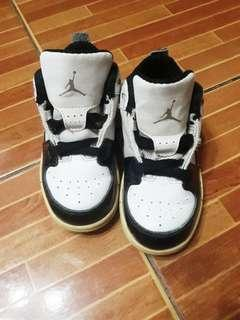 Jordan Shoes Toddler