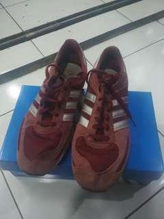 Adidas LA Triner