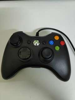 Xbox 360 Wired Controller for PC