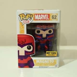 Funko POP! Marvel Magneto