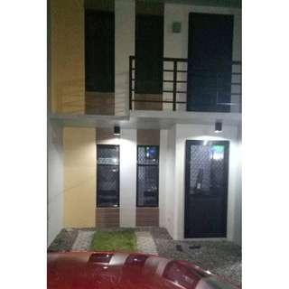 Fully Furnished Townhouse FOR SALE ALL IN NAH!!