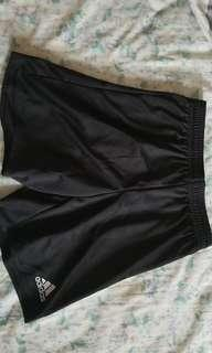 BNWT Adidas shorts Small Youth
