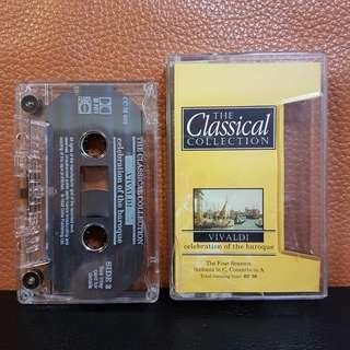 Classical》Vivaldi