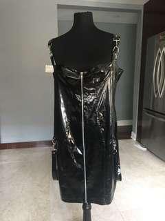 Northbound leather size L/XL/XXL