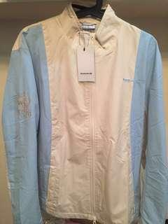 Reebok Classic Track Jacket (Brand New)