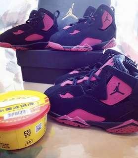 🚚 Jordan童鞋