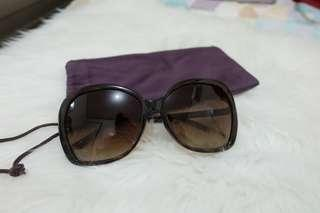 Charles and Keith Sunnies