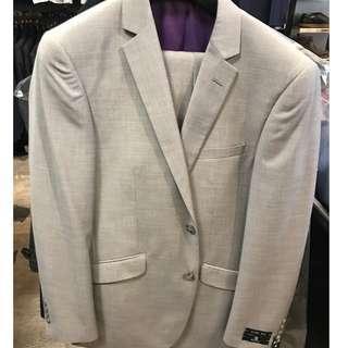 Renoir Suit For Sale