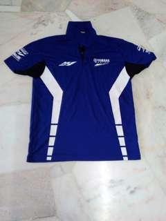 Yamaha T shirt