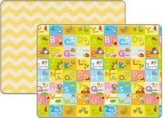 Playmat Coby Haus Pure Living Size L