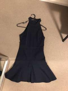 Finders Keepers XS dress