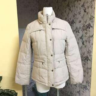 Grade Winter Jacket / Coat