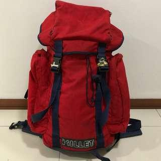Millet Vintage Hiking Backpack