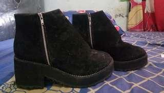 BOOTS AIMER.CO