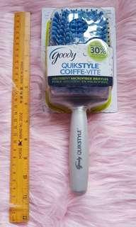 GOODY QUIKSTYLE ™ Brush